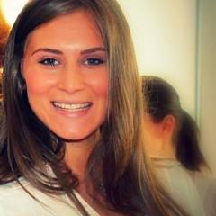 Diana Stefanica